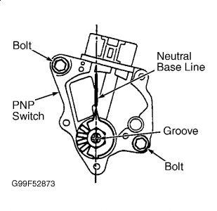 1996 geo prizm engine diagram  1996  free engine image for