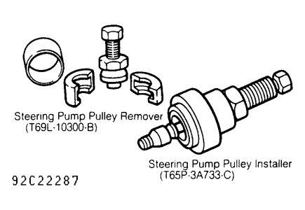 http://www.2carpros.com/forum/automotive_pictures/266999_pump_6.jpg