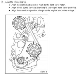 1996 Jeep Wrangler Wiring Diagram moreover The Good The Bad And The Help likewise 93 Ford Ranger 3 0 Engine Diagram moreover Wiring Diagram 1989 Ford Festiva in addition Chevrolet Malibu Fuse Box Diagram 2013 1998 Chevy Fuse Box Diagram In 2013 Chevy Tahoe Door Diagram. on fuse box 1990 jeep wrangler