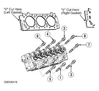 2003 saturn ion interior fuse box diagram 2003 saturn ion 2003 Saturn Vue Fuse Box Location 2003 saturn vue fuse box diagram on 2003 images free download 2003 saturn ion interior fuse 2003 saturn vue fuse box location