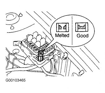 Hyundai Accent Electrical Diagram Horn Wiring Diagrams also Toyota Hilux Speed Sensor Wiring Diagram besides Hyundai Elantra Ecu Wiring Diagram in addition 2000 Elantra Fuse Box also 2004 Hyundai Accent Wiring Harness. on diagram for 2000 hyundai accent ecu