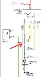 1997 saab 900 heater blower motor electrical problem 1997 57 chevy wiper motor wiring diagram saab wiper motor wiring diagram