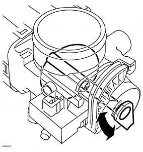 http://www.2carpros.com/forum/automotive_pictures/266999_saab_12.jpg