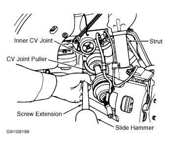 http://www.2carpros.com/forum/automotive_pictures/266999_slide_1.jpg