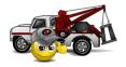 http://www.2carpros.com/forum/automotive_pictures/266999_smiley3_5.png