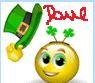 http://www.2carpros.com/forum/automotive_pictures/266999_smiley4_17.png