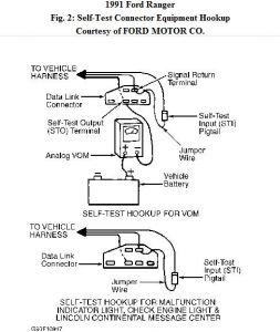 https://www.2carpros.com/forum/automotive_pictures/266999_sti_1.jpg