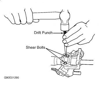 Honda Cb Wiring Diagram Cylinder Head likewise Wiring Diagram 2007 Gsxr 600 Cbr1000rr as well 96 Honda Cbr 600 Wiring Diagram likewise Cbr 600 Wiring Diagram Fe also Wiring Diagram 2008 Honda Cbr600rr Harness 2003. on 2005 cbr 600 rr honda wiring diagram