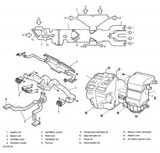 2003 suzuki aerio sx engine diagram 2004 suzuki xl7 o2