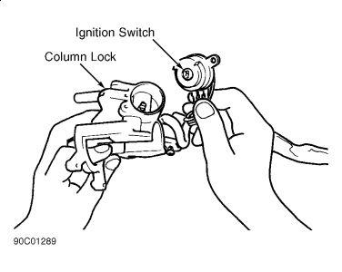 87 suzuki samurai transmission diagram suzuki samurai oil