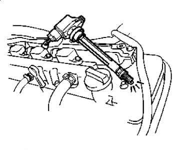 291504829985 further Steering Wheel Drawing also Ford Gt Engine In The Back likewise Snowblower Wiring Diagram together with John Deere La145 Wiring Diagram. on s 105 john deere g110 parts