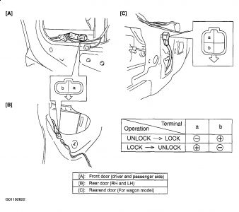 Bmw E36 1993 Wiring Diagram on fuse box bmw r1200gs