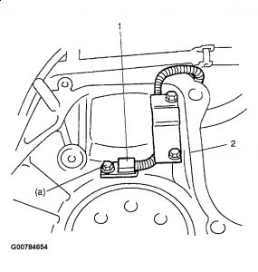 Jeep Cherokee Crank Sensor Location also S10 4 3 Engine Removal furthermore Dodge Stratus Map Sensor Location also 96 Toyota Ta a 2 7 Engine furthermore Oxygen Sensor Operation. on p 0900c1528003c502