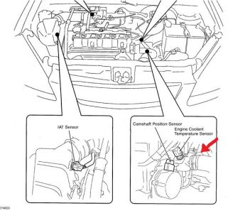 05 Mercedes C230 Kompressor Engine likewise 1999 Chrysler Sebring Heater Hose Diagram besides Suzuki Aerio 2002 Suzuki Aerio Where Is The Thermostat Located besides 2000 Mercedes C280 Fuse Box Diagram in addition C230 Engine Diagram. on mercedes benz c230 fuse box