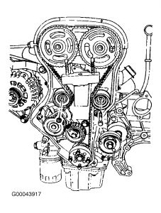 Gm Steering Parts Diagram also T5358703 Daewoo nubira 1998 2litre cdx likewise Nissan Pathfinder Cooling System Diagram together with 2001 Daewoo Leganza Engine Diagram furthermore Diagram Of Spark Plug Wires. on daewoo lanos engine diagram