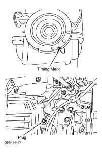 T8582936 Need wiring diagram coil together with 2004 Acura Mdx Engine also 1989 Ford E350 Wiring Diagram likewise Electrical System Wiring Diagram furthermore Caja De Fusibles Ford 150 2003 Diagrama. on 1996 aerostar wiring diagram