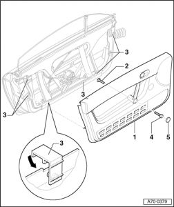 03 chevy suburban wiring schematic with How To Remove 2010 Sierra Door Panel on Watch as well T11005103 Evap vent valve location 03 ford escape as well Leo Tattoos further 7autr 175 Mega Fuse Located 2003 Chevy Silverado in addition Chevrolet Truck 1995 Chevy Truck Fuse Box.