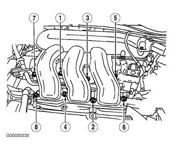 1998 nissan altima alternator wiring diagram with 2000 Mercury Sable Engine Diagram on 98 Nissan Sentra Thermostat Location moreover 1997 Infiniti Qx4 Wiring Diagram And Electrical System Service And Troubleshooting moreover 95 Mitsubishi Mirage Wiring Diagram moreover 2001 Nissan Frontier Alternator Wiring Diagram also 99 Cavalier Radiator Fan Wiring Diagram.