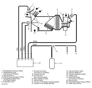 ac heater blower motor resistor ac heater motor resistor