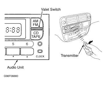 Autopage Remote Car Starter likewise  on ultra remote car starter wiring diagram