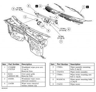 Chevy 4 3 V6 Engine Diagram Spark Plugs as well Camshaft Position Sensor Location Envoy moreover 2001 Nissan Xterra Engine Diagram likewise 2004 Dodge Intrepid 2 7 Engine Diagram also Wiring Harness 2003 Nissan Altima. on 2006 nissan maxima firing order
