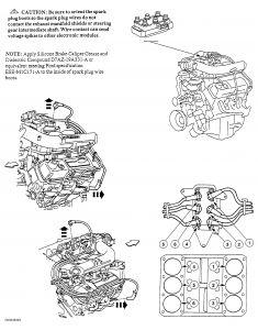 http://www.2carpros.com/forum/automotive_pictures/266999_wires_1.jpg