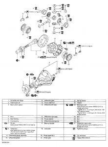 http://www.2carpros.com/forum/automotive_pictures/266999_xl_2.jpg