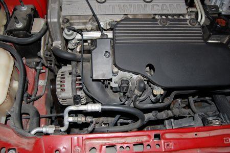 http://www.2carpros.com/forum/automotive_pictures/267046_DSC_0035_1.jpg