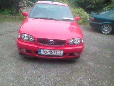 http://www.2carpros.com/forum/automotive_pictures/268298_Image009_2.jpg
