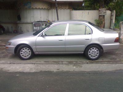 http://www.2carpros.com/forum/automotive_pictures/271000_25022008257_1.jpg