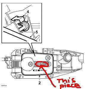 http://www.2carpros.com/forum/automotive_pictures/272001_249564_Graphic_7_2.jpg