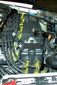94 accord engine diagram 1996 honda civic i got a 95 civic with a 96 civic ex  1996 honda civic i got a 95 civic with a 96 civic ex