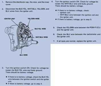 276698_igniter_1 obd1 b series engine into obd2a obd2b civic integra * * page 11 honda obd2 to obd1 wiring diagram at fashall.co