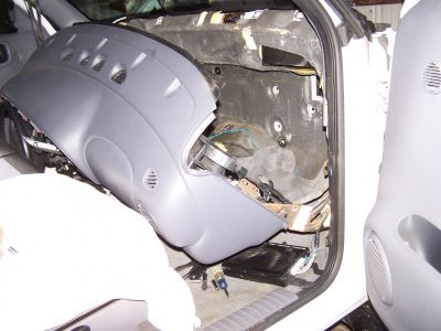 279457_100_5038_1 2000 dodge dakota heater core replacement heater problem 2000