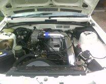 http://www.2carpros.com/forum/automotive_pictures/284217_TmpFile_3_1.jpg