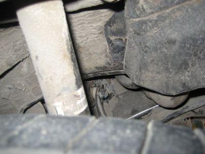 http://www.2carpros.com/forum/automotive_pictures/286576_IMG_2582_1.jpg