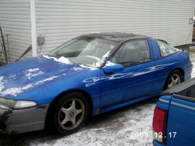2carpros Forum Automotive Pictures 290030 007 1
