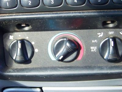 http://www.2carpros.com/forum/automotive_pictures/291654_3_speed_switch_Medium_2.jpg