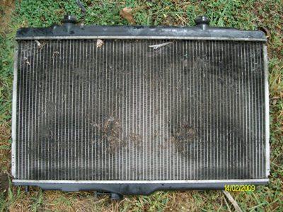 https://www.2carpros.com/forum/automotive_pictures/293795_Front_of_Radiator_3.jpg