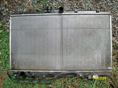 http://www.2carpros.com/forum/automotive_pictures/293795_Rear_of_Radiator_1.jpg