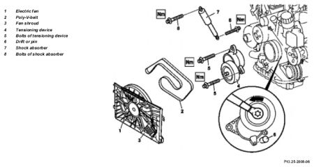 http://www.2carpros.com/forum/automotive_pictures/294900_112_Belt_Tensioner_1.jpg