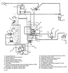 1995 mercedes e320 tachometer engine mechanical problem 1995