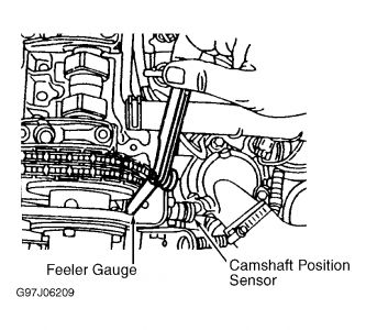 http://www.2carpros.com/forum/automotive_pictures/294900_MB_210_Camshaft_PS_Adjustment_1.jpg