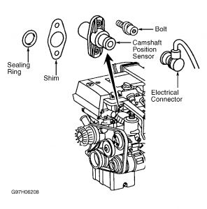 http://www.2carpros.com/forum/automotive_pictures/294900_MB_210_Camshaft_Position_Sensor_1.jpg