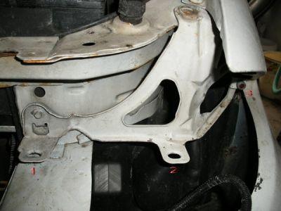 http://www.2carpros.com/forum/automotive_pictures/296481_01_1.jpg