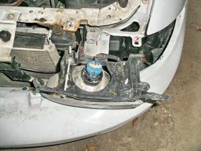 http://www.2carpros.com/forum/automotive_pictures/296481_02_1.jpg