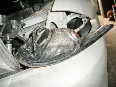 http://www.2carpros.com/forum/automotive_pictures/296481_031_1.jpg
