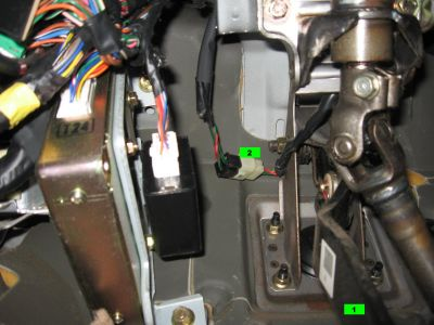 297088_img_094_1 2000 hyundai elantra brake lights, hazard lights, signal li Turn Signal Relay Wiring Diagram at n-0.co