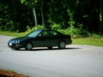 https://www.2carpros.com/forum/automotive_pictures/299145_n530377451_941414_9316_1.jpg