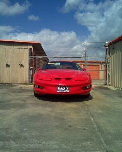 http://www.2carpros.com/forum/automotive_pictures/299564_Jericho_1.jpg